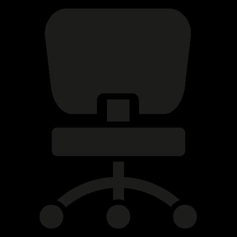 Constan - Alquiler de sillas de oficina. Sillas con ruedas.